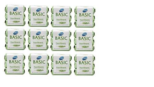 dial basics bar soap - 3