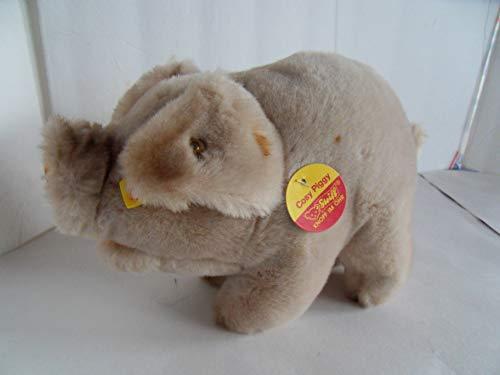 Steiff 094507 Cosy Piggy Pig 2322