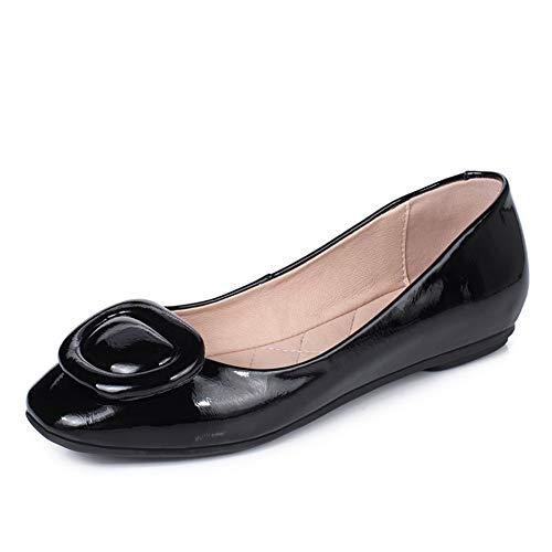 MMS06333 Noir 36 Sandales Femme Noir 5 Compensées 1TO9 dSBfPOR7d