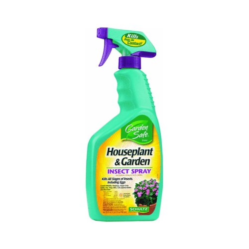 garden-safe-80422-houseplant-and-garden-insect-killer-24-ounce-spray