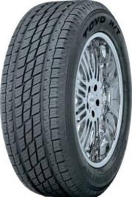 Toyo Open Country H/T All-Season Radial Tire - 245/55R19 103S by Toyo Tires