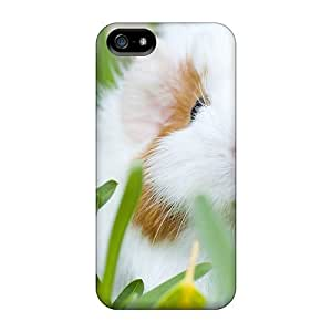 For Iphone 5/5s Case - Protective Case For Anglams Case