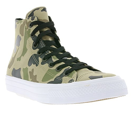 Ii Star Baskets Adulte Moro Chuck Converse Taylor Mixte All Hautes xRXUqIwq