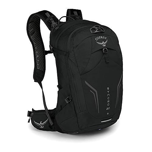 Osprey Syncro 20 Men's Multi-Sport Pack