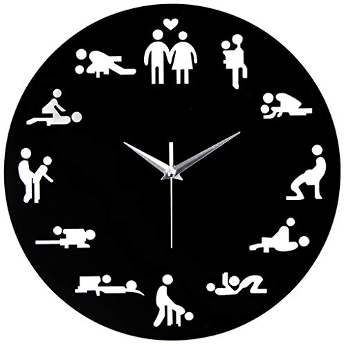 big clock sex two black girl have sex