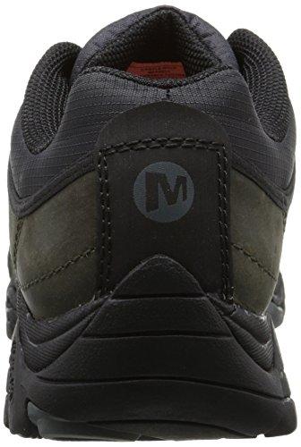 Merrell Moab Rover Schuh