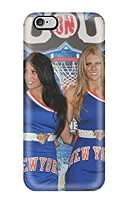 Hot 2590898K497161086 new york knicks cheerleader basketball nba NBA Sports & Colleges colorful iPhone 6 Plus cases