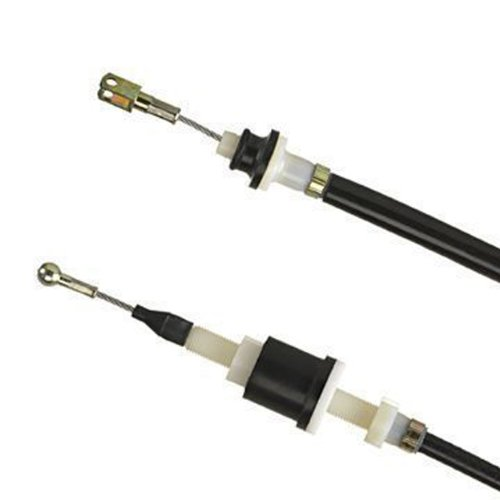 ATP Y-359 Clutch Cable