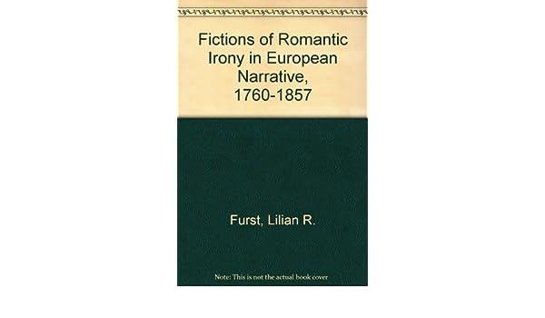 19th Century Authors