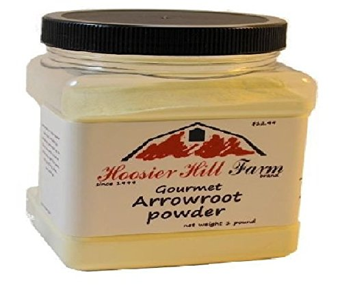 hoosier-hill-farm-premium-arrowroot-powder-1-pound
