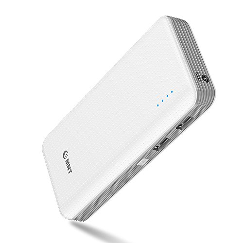 Portable Charger For Multiple Devices - 3