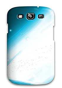 Best High Quality Space Case For Galaxy S3 / Perfect Case 5043220K44787444