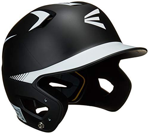 Easton Junior Z5 Grip 2Tone Batters - Helmet Easton Natural