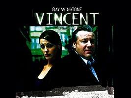 Vincent Season 1