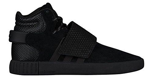 Adidas, Sneaker Homme Noir Noir 45.5 Eu