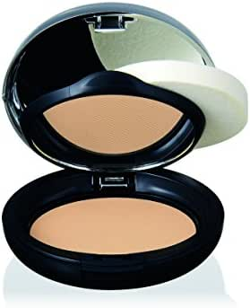 The Body Shop All In One Face Base, Shade 05