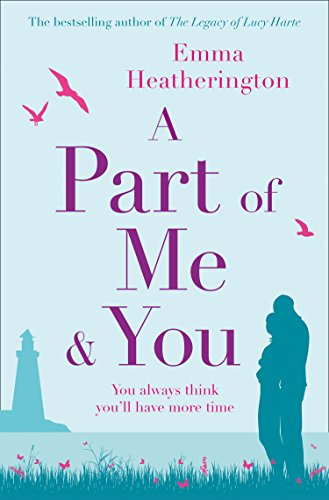 Fiction That Makes You Think About >> A Part Of Me And You An Empowering And Incredibly Moving Novel That