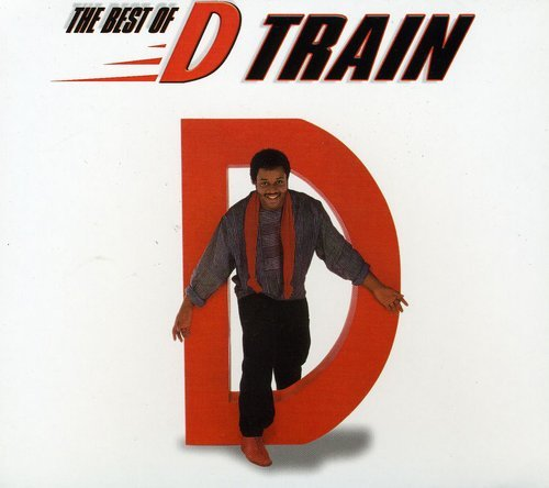 The Best of Dtrain