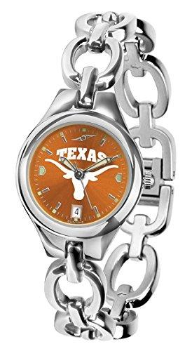 Texas Longhorns Eclipse AnoChrome Women's Watch