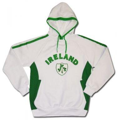 Ireland Rugby & Football Fans ()