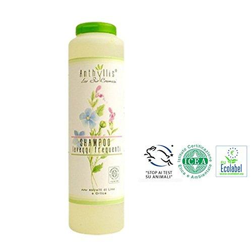 anthyllis-eco-friendly-everyday-shampoo-250ml