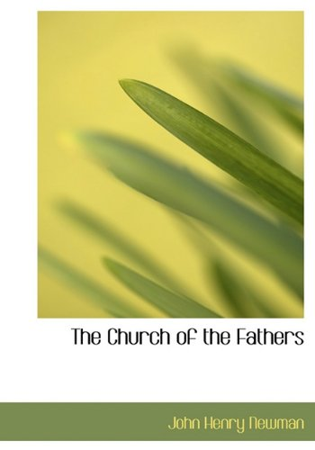 Download The Church of the Fathers ebook