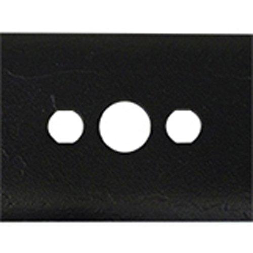 Cuchilla adaptable para cortacésped (maplex - MARAZZINI ...