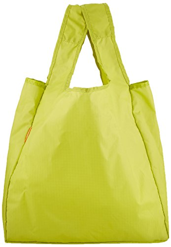Green Bags Storage - 9