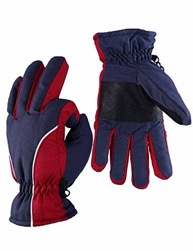 Winter Gloves OZERO Proof Thermal product image