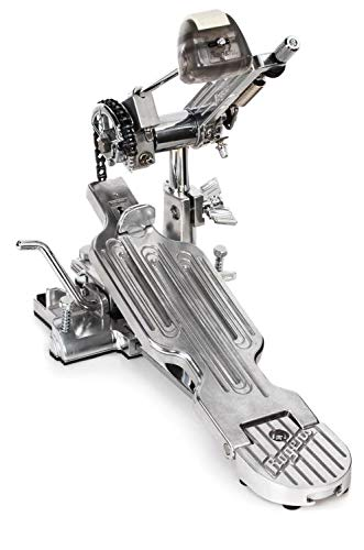 Rogers Bass Drum Pedal - Bass Tuning Drum Concert