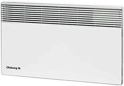 Olsberg 2400w Electric Panel Heater