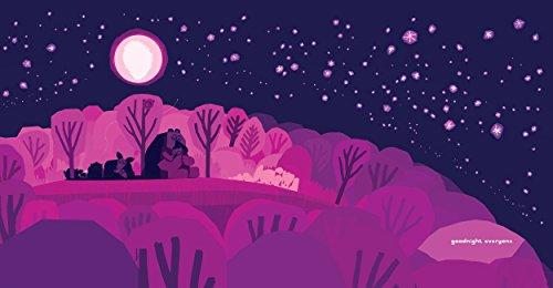 Goodnight Everyone by Candlewick Press MA (Image #2)
