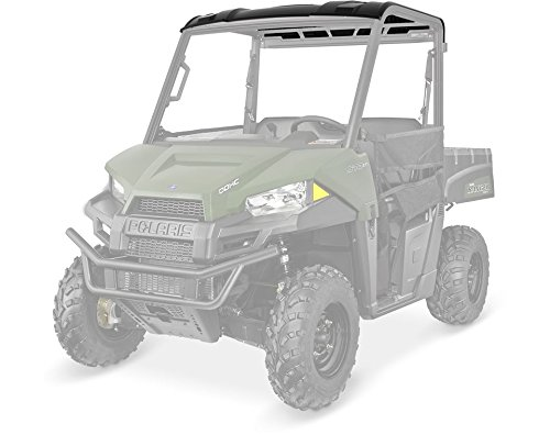 Polaris 2879952 Sport Roof by Polaris (Image #1)'