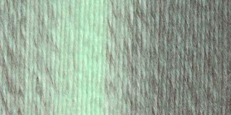 Top recommendation for mint yarn