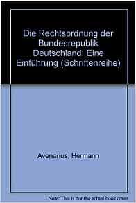 Dw learn german review