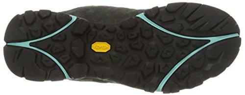 Zapatillas Merrell Mujer Tex Granite Capra Gore de Gris para Granite Senderismo 0xxwtPq