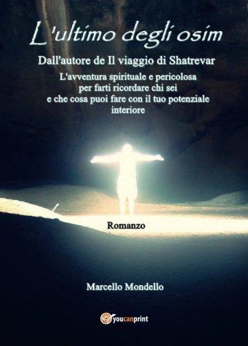 lultimo-degli-osim-italian-edition