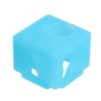 SGerste BP6 - Funda de Silicona para Impresora 3D, 3 Unidades ...