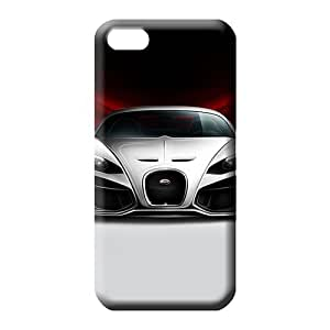 iphone 6 normal mobile phone case Hard cover Cases Covers Protector For phone bugatti venom
