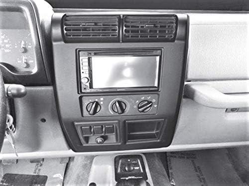 New Genuine OEM Pa 68695-14J70-BNH Suzuki Tape set,side cowling,l 6869514J70BNH