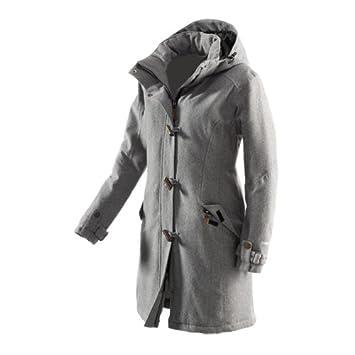 designer fashion a0cd7 25c0e Wintermantel wasserdicht atmungsaktiv damen – Superjacken 2018