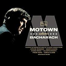 Motown Salutes Bacharach
