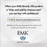 EMK Beverly Hills Beam Eye Gel| Firming and