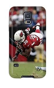 detroit lions arizonaardinals NFL Sports & Colleges newest Samsung Galaxy S5 cases 8131126K702934102