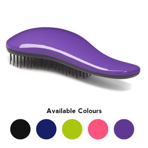 Simply Beautiful Tangle Hair Brush product image