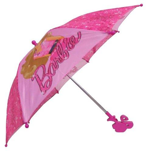 Mattel Barbie BBR31642ST Umbrella Handle product image