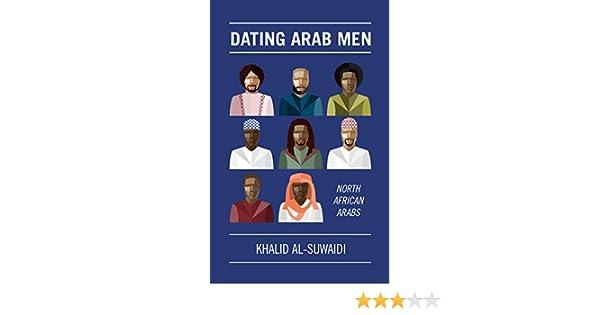 Dating arab men