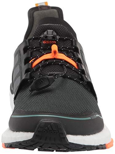 adidas Men's Ultraboost C.rdy Running Shoe 2