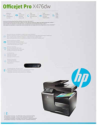 Air Printer, free and safe download. Air Printer latest version: Hassle-free printing service. Air Printer is a software developed by Flyingbee that allows Windows users to enjoy a very conven.