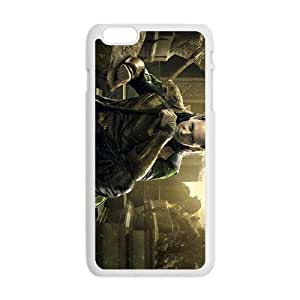 The Dark World And Tom Hiddleston Cell Phone For HTC One M7